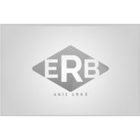优势供应ERB钻头—德国赫尔纳(大连)公司。