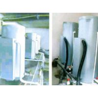 供西宁中央热水系统和青海商用热水系统特点