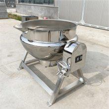 烤翅尖夹层锅 多功能夹层锅
