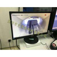 深圳磁共振室监控,MRI监控,MRI摄像头,磁共振摄像头