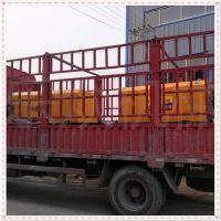 供应二次构造柱泵,卧式液压二次结构泵 车载式混凝土输送泵