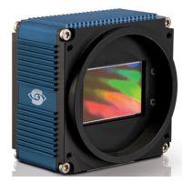 厂家推荐热销推荐上海凌亮光电SVCam-HR 高分辨率系列 面阵摄像头