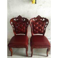 餐椅维修 深圳沙发翻新 福美居提供优质服务