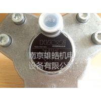R9.8-9.8-9.8-9.8A哈威柱塞泵