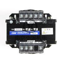 超低价销售日本东洋技研TOYOGIKEN单相变压器TRH300-22S