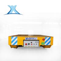 蓄电池轨道车轨道牵引车电动平车非标定制