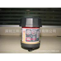 美国原装进口Pulsarlube E 120 单点自动润滑器 深圳大量现货供应