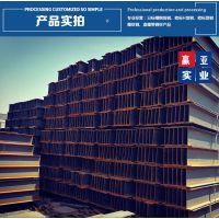 进口重型欧标H型钢HEM系列批发_S355JRHEB240欧标H型钢现货