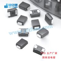 半导体放电管P1300SC 固体放电管 TSS 封装SMB/DO-214AA深圳厂家直销