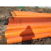 山西MPP电力管原料生产顶管工程专用
