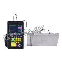 中西(LQS现货)数字超声波探伤仪 型号:RR644-YQleeb990库号:M23293