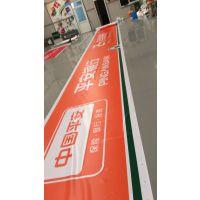 北京3M贴膜画面制作就要找最专业的我们