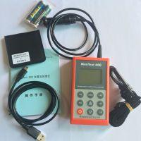 MiniTest600BFN2涂层测厚仪