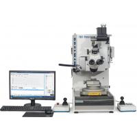 全国供应DAGE4000 MFM1500精密推拉力测试机