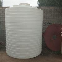 寿光批发5吨pe储罐5立方耐酸碱水箱5吨聚乙烯化工吨桶