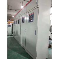 卓全XBD12.0/30G-HY遂宁消防泵经销商卧式水泵电气控制柜一用一备75KW