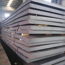 BS960E的主要性能是什么 宝钢汽车高强板 屈服1000以上钢板型号 -40度低温钢