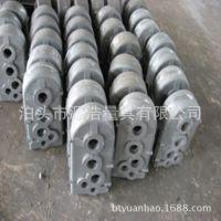 铸造厂铸铁/铸钢/铸铝工艺品加工定做 精品真空翻砂灰生铁铸件