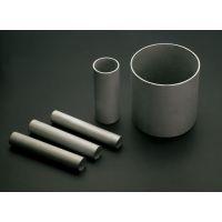 供应新疆254SMO无缝不锈钢管太钢不锈钢正品优质太钢