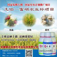 富硒有机水稻种植有机富硒水稻价格哪里有富硒稻生产基地