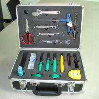 加工定制铝合金工具箱 仪器工具箱批发仪器箱厂家直销铝合金箱子
