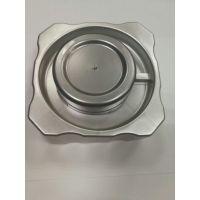 东莞新骅化工供应水性高耐醇乳液X-PU695A 高耐纸带磨损乳液