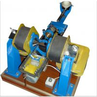 科研单位用磁选机 XCGS*50型磁选管多少钱 戴维斯分析管生产厂家
