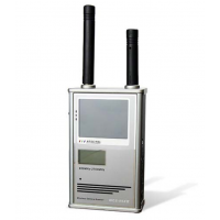 大唐无限窃听窃视探测器DAT-301A