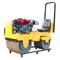 小型压路机生产厂家 压路机型号规格齐全