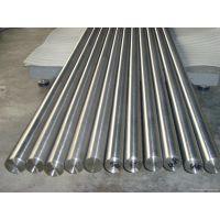 特价供应进口电磁纯铁SUYP冷拉长条 现货SUYP软铁板块