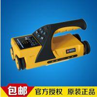 海创高科HC-GY61T一体式钢筋扫描仪混凝土检测仪钢筋保护层测定仪
