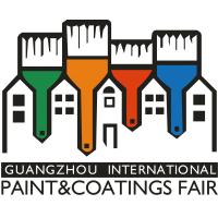 2019广州国际涂料涂装展览会