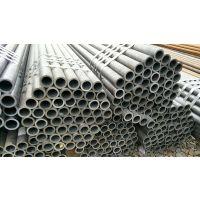 山东精密GCH5轴承钢管/小口径