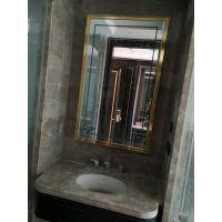 不锈钢包边条U型条槽收边条金属装饰线条吊顶背景墙钛金条扣条收口条
