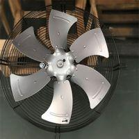 英格索兰空压机风扇_英格索兰空压机配件原厂正品