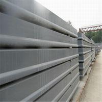 安徽池州钢构轻强板生产 销售 安装