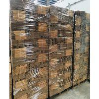 芜湖博顺(图)-瓦楞纸箱价格-芜湖瓦楞纸箱