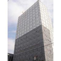 出口日本恒丰牌1.8m*3.4m/PVC防音布