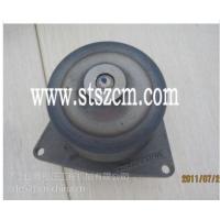 厂家供应小松PC240-8发动机水泵6205-61-1300|超低价小松装载机配件 促销