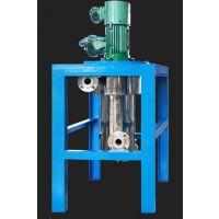 供应环烷酸废水处理设备