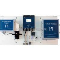 双氧水分析仪