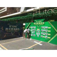 佛山禅城庆典礼仪公司(地址)|张槎演出美食节策划布场一手设备安装