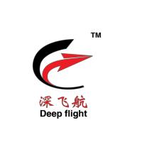深圳飞航防静电地板有限公司