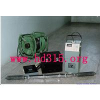 中西 智能中子土壤水分仪 型号:JD52-L520库号:M134822