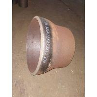 异径管用途 不锈钢异径管供应