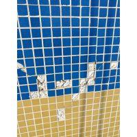 广州佛山雨棚玻璃维修幕墙安装公司雨棚漏水怎么办