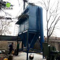 到山东至诚(图)-脱硫除尘器厂家-脱硫除尘器