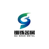 锢铄£¨上海£©金属材料有限公司