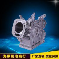 现货供应汽油机发电机动力配件