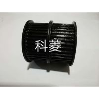 厂家生产  同步轮加工  同步带轮定制  工业齿轮  皮带轮批发  3M